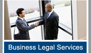 Business Legal Services